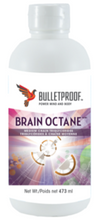 Load image into Gallery viewer, Bulletproof Brain Octane MCT Oil