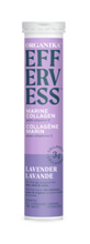 Load image into Gallery viewer, Effervess Marine Collagen with Vitamin C 14 Tablets