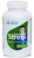 Load image into Gallery viewer, EasyMulti Stress for Men Softgels