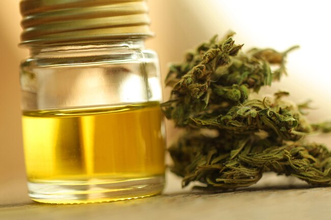 Facts About Medical CBD and Hemp
