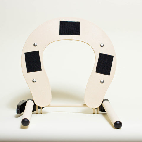Adjustable Face Cradle