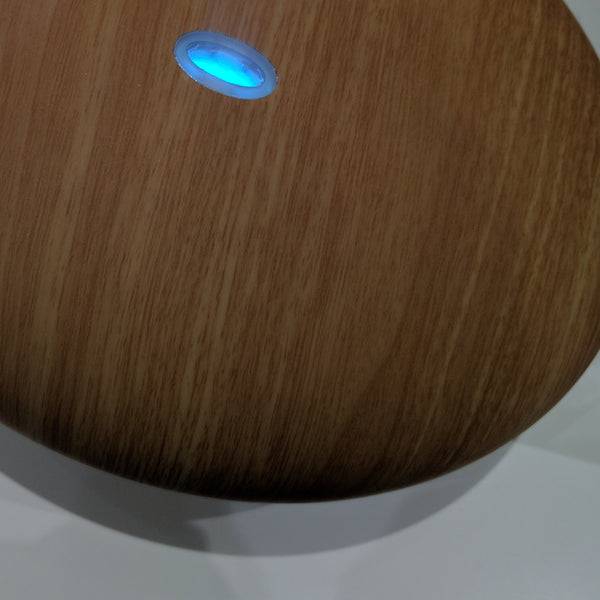 Oval Aromatherapy Diffuser