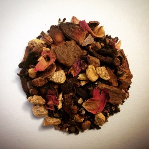 Artemisia Herbal Teas