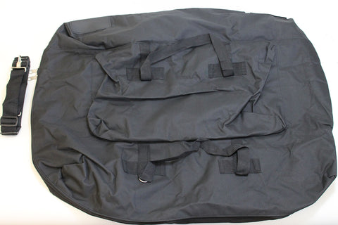 Carrying Case for Portable Table