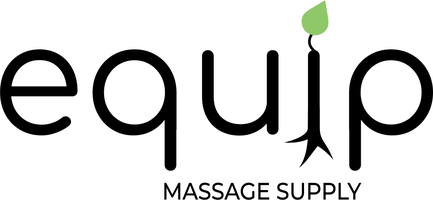 Equip Massage Supply