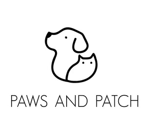 Paws and Patch