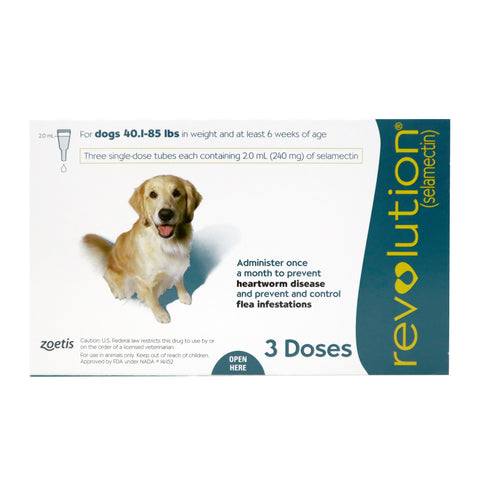 [High Quality Must-Have Pet Care Products For Dogs & Cats]-Paws and Patch