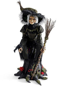 💥Halloween Special Offer 💥 Midnight Witch