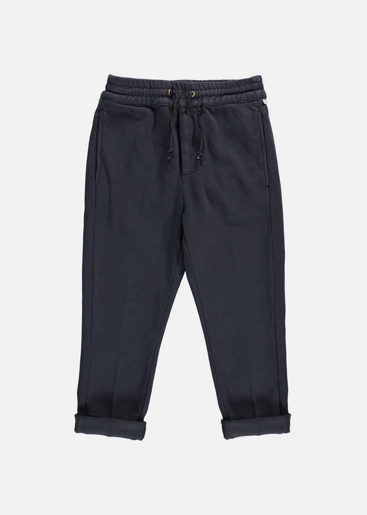 Plane Pants by Bellerose