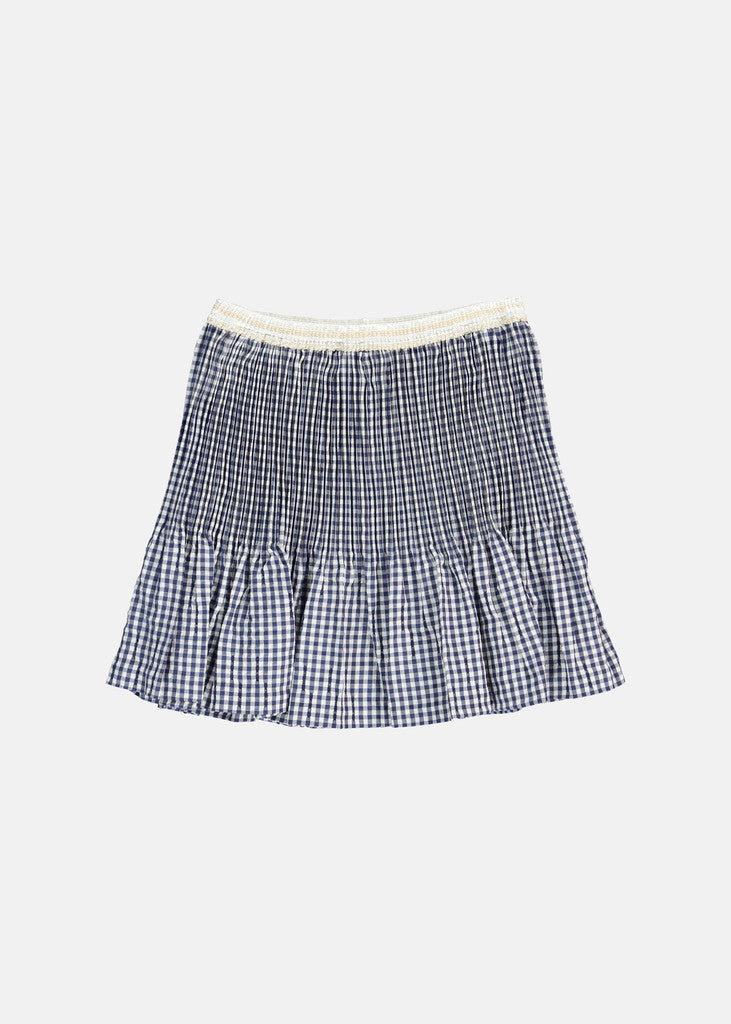 Missi Skirt by Bellerose