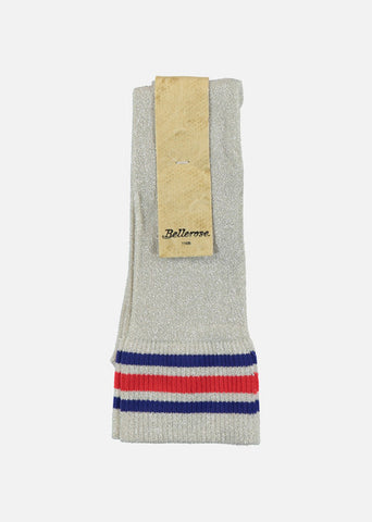 Falalou Socks by Bellerose