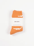 NEW! Cloud Socks by Bobo Choses
