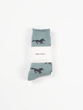 NEW! Horse Socks by Bobo Choses