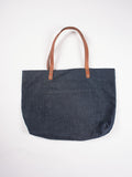 NEW! Moon Totebag by Bobo Choses