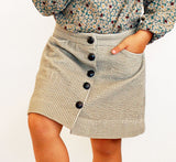Laurence Skirt by Anais and I - SALE ITEM