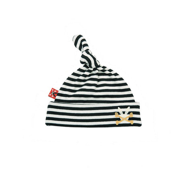 Pixie Hat by No Added Sugar - SALE ITEM