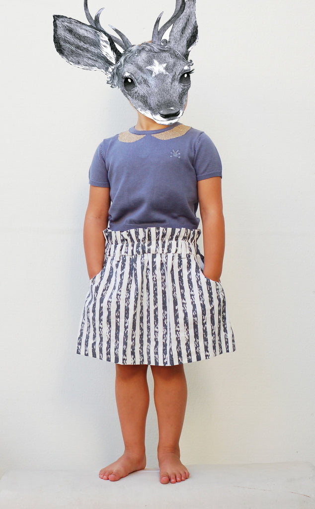 Skirt Emilie by Anais & I - SALE ITEM