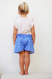 Shorts Michelle by Anais & I - SALE ITEM