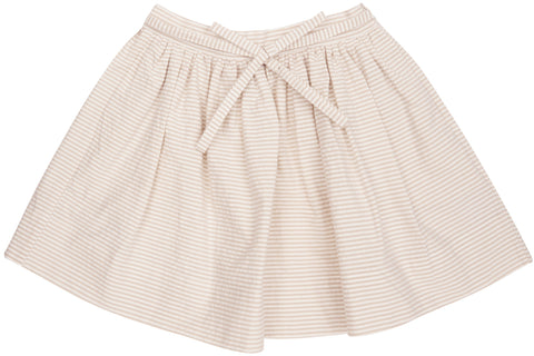 Pala Skirt by Miller