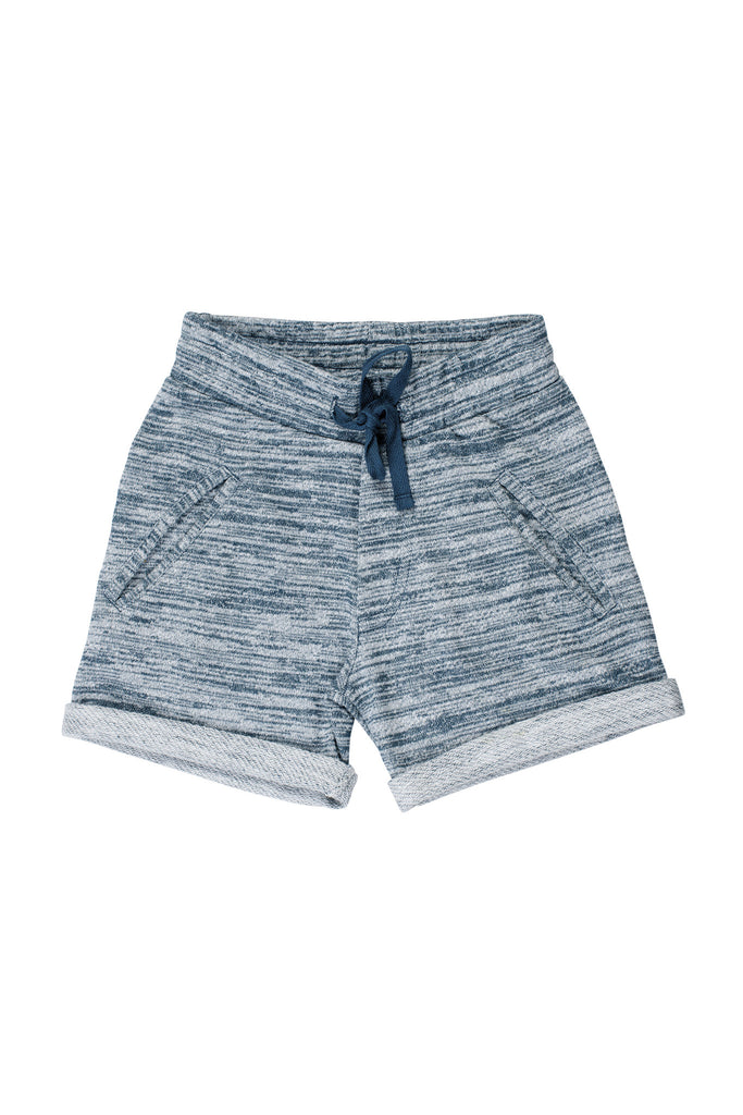 Bruno Shorts by Soft Gallery