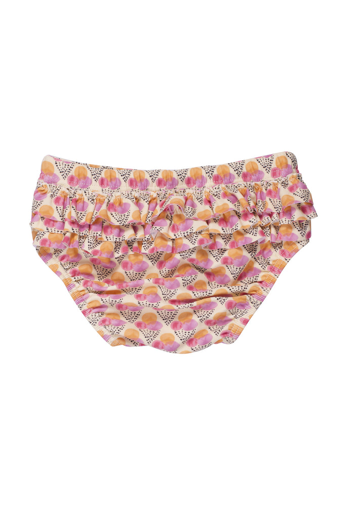 Mina Swim Brief by Soft Gallery