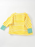 Thonet Sweatshirt by Bobo Choses