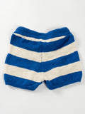 Knitted Short by Bobo Choses