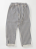 Striped Trousers by Bobo Choses