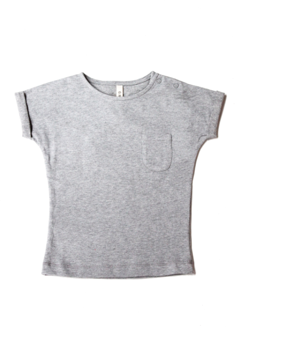 Summer Tee by Gray Label