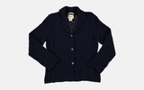 Achio Cardigan by Bellerose