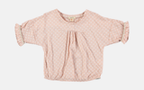 Adelfa Top by Bellerose