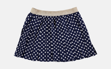 Atole Skirt by Bellerose