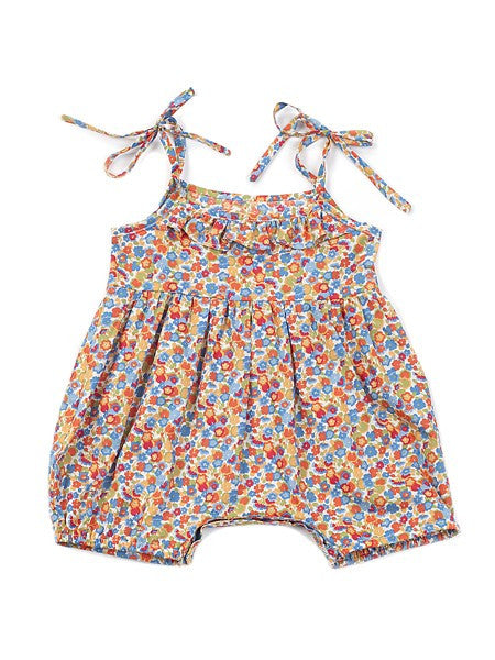 Baby Playsuit Jackie by Anais & I - SALE ITEM