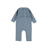 Baby Suit by Gray Label
