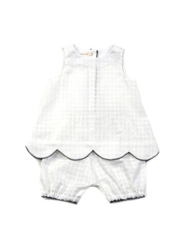 Baby Set Alison by Anais & I - SALE ITEM