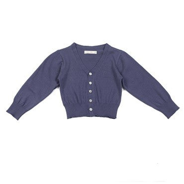 Baby Cardigan Felix by Anais & I - SALE ITEM