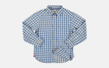 Chips Shirt by Bellerose