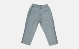 Falcon Pant by Bellerose