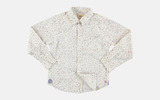 Gani Shirt by Bellerose
