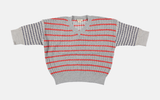 Guicha Sweater by Bellerose