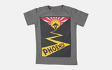 Phoenix Tee by Bellerose