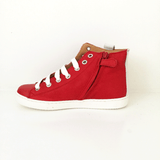 El Doroado High Tops by MAA