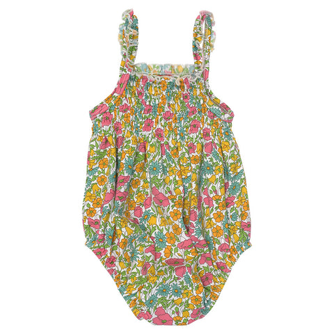 Belle Swimsuit by No Added Sugar - SALE ITEM