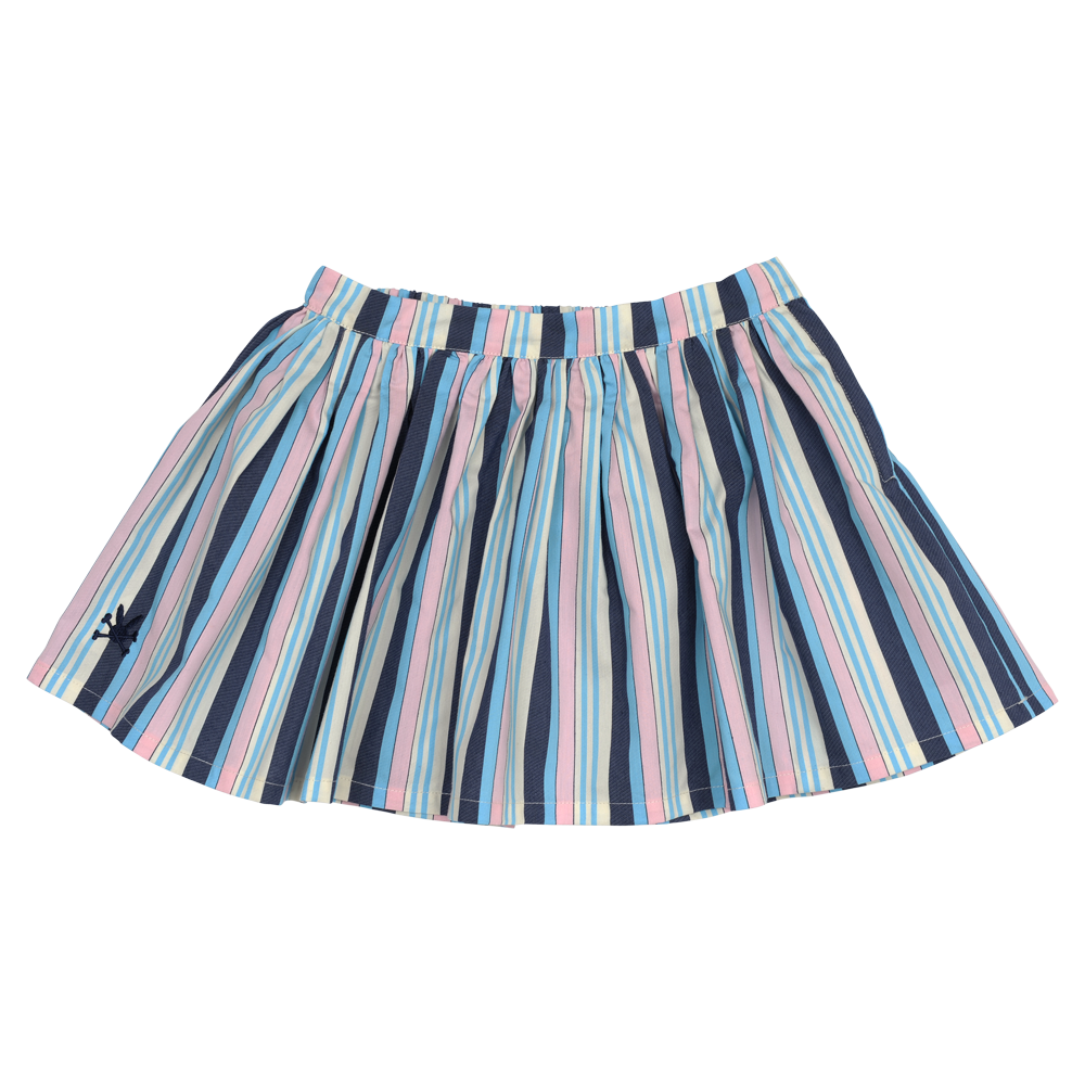 Gloria Skirt by No Added Sugar - SALE ITEM