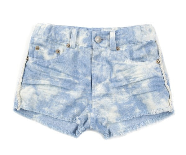 Shorts Anais by Anais & I - SALE ITEM