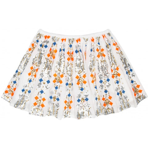 Josee Skirt by Simple Kids
