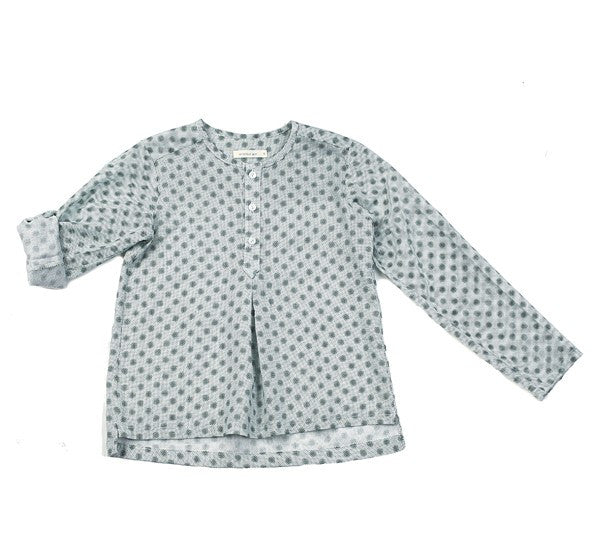 Tunic Vincent by Anais & I - SALE ITEM
