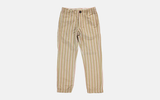 Vault Pant by Bellerose