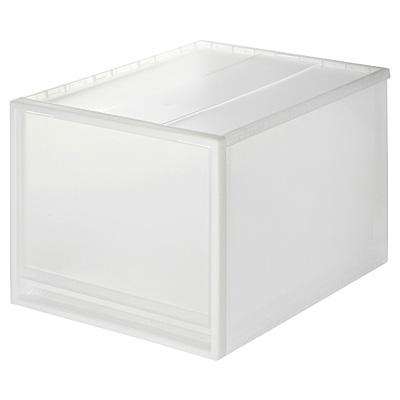 PP Storage Box / L