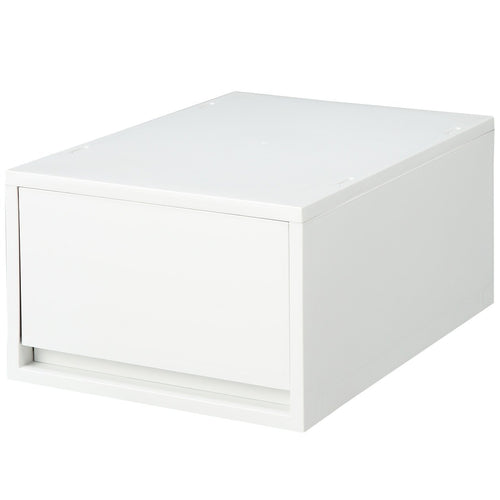 PP Storage Case Drawer Deep